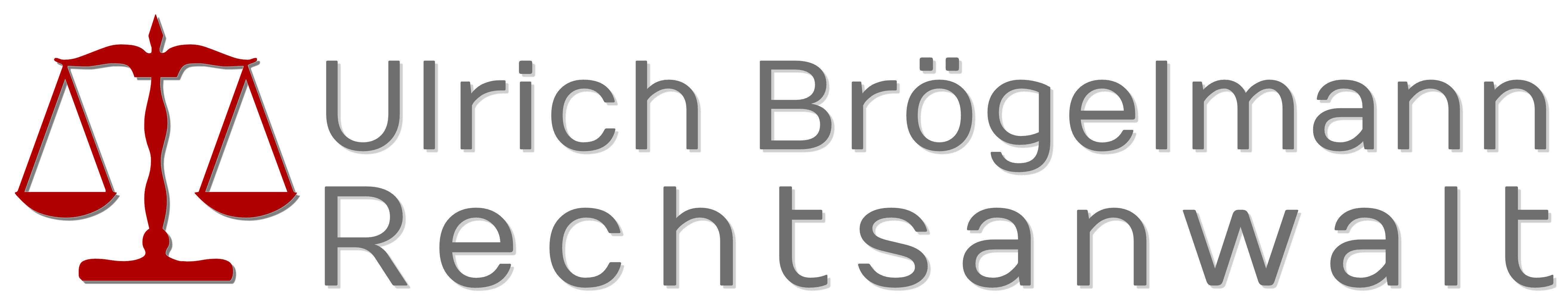 Rechtsanwalt Ulrich Brögelmann | Ihr Anwalt in Bergisch Gladbach für Arbeitsrecht, Familienrecht, Medizinrecht, Mietrecht, Verkehrsrecht und Zivilrecht